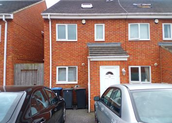 Photo of Ivyway, Pelton, Chester Le Street DH2