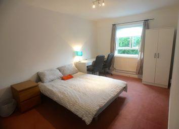 Thumbnail Room to rent in Plender Street, London