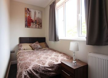 Thumbnail Room to rent in Gloucester Road, Wheatley, Doncaster