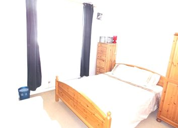 Thumbnail Room to rent in Old Bethnal Green Rd, London