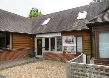 Thumbnail Office to let in Loxwood Road, Alfold, Cranleigh