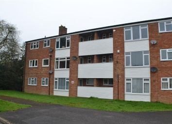 Thumbnail 3 bed flat to rent in Mount Pleasant, Tadley