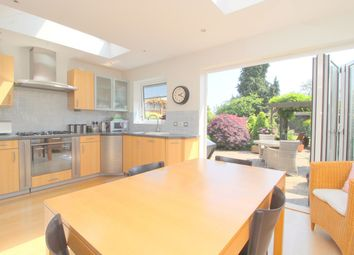 3 bed end terrace house for sale in Village Way, Ashford TW15