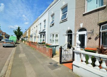 Thumbnail Room to rent in St. James Road, Stratford