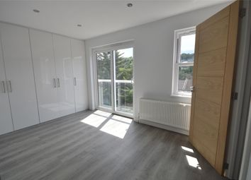 Thumbnail Studio to rent in Godstone Road, Kenley, Surrey