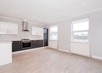 Thumbnail 2 bed flat to rent in Rucklidge Avenue, London