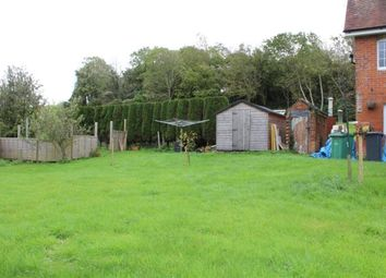 Thumbnail 2 bed property to rent in Rainsgrove Cottages, Carisbrooke, Isle Of Wight