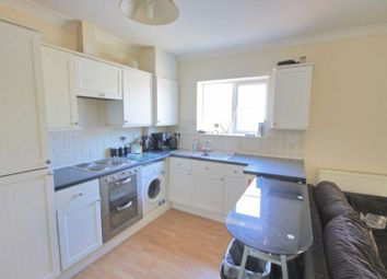 Thumbnail 2 bed detached house for sale in Victoria Terrace, Loftus, Saltburn-By-The-Sea