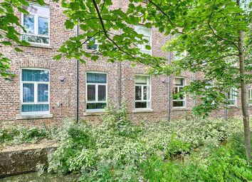2 bed flat for sale in Willowbank, Carlisle, Cumbria CA2