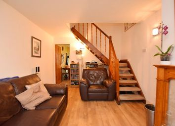 Thumbnail 3 bed terraced house for sale in Oubas Hill, Ulverston