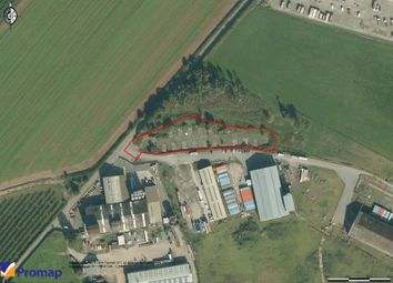 Thumbnail Land for sale in Land At Stoney Street, Madley, Hereford, Herefordshire