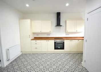 Thumbnail 2 bed detached bungalow for sale in Woodhouse Road, Whitehaven