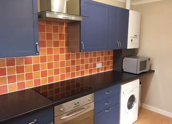 Thumbnail 1 bed flat to rent in Magnolia Court, Sheffield
