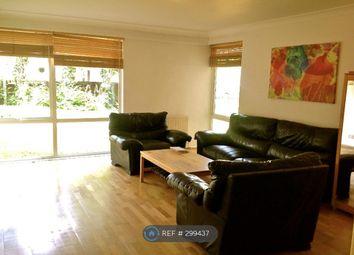Thumbnail 2 bed flat to rent in Ealing, Ealing