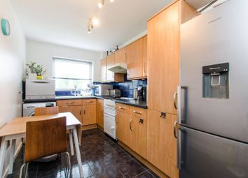 Thumbnail 2 bed flat for sale in Devonshire Road, Colliers Wood