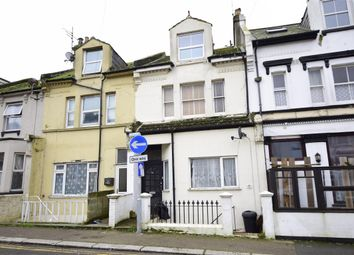 2 bed flat for sale in Manor Road, Hastings, East Sussex TN34