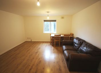 Thumbnail 1 bed flat to rent in Roffey Court, Swynford Gardens, Hendon