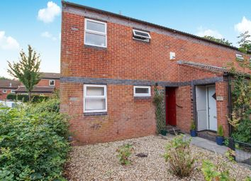 Thumbnail 1 bed flat for sale in Comb Paddock, Westbury-On-Trym, Bristol