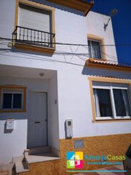 Thumbnail 3 bed property for sale in 04850 Cantoria, Almería, Spain