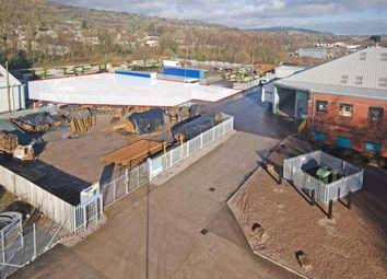 Thumbnail Office to let in Avondale Business Park, Avondale Way, Pontrhydyrun, Cwmbran