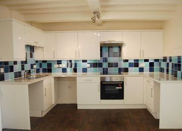 Thumbnail 4 bed cottage to rent in Westgate, Southwell