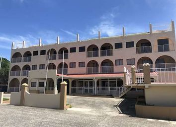 Thumbnail Hotel/guest house for sale in 33 Room Hotel Sale In Vieux-Fort St Lucia Near Hewanorra Airport, Vieux Fort, St Lucia