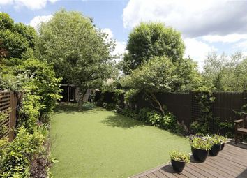 Thumbnail 5 bed semi-detached house for sale in Ringford Road, Putney