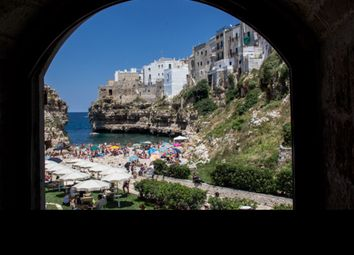 Thumbnail Commercial property for sale in Via S. Vito, 6, 70044 Polignano A Mare Ba, Italy