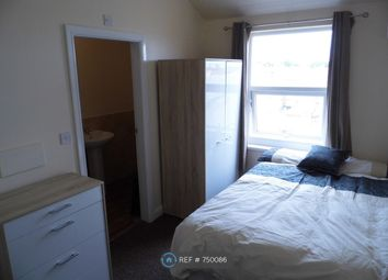 Room to rent in Gladstone Street, Scarborough YO12