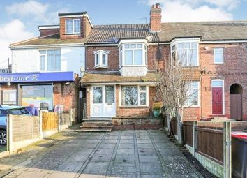 3 bed property to rent in Lichfield Road, Birmingham B46