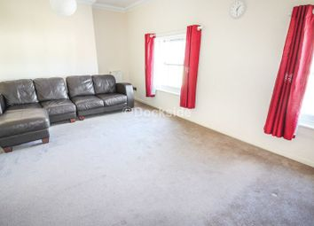 Thumbnail 1 bed flat for sale in Oaklands House, Ashford Road, Maidstone