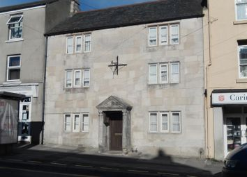 Thumbnail 5 bed property for sale in Easton Street, Portland