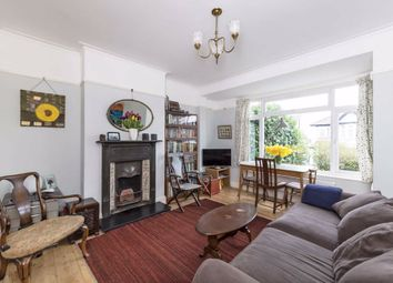 Thumbnail 3 bed semi-detached house to rent in Norbury Cross, London