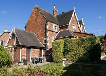 Thumbnail 3 bed semi-detached house for sale in Hopton Road, Cam