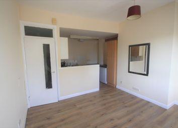 Thumbnail Studio to rent in Dewsbury Road, Leeds, West Yorkshire