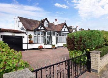 4 bed bungalow for sale in Meadway, Ilford, Essex IG3