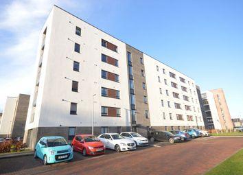 Thumbnail 2 bed flat for sale in 14 Flat 13, Arneil Drive, Edinburgh