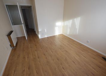Thumbnail 1 bedroom flat to rent in Swift Close, Letchworth Garden City