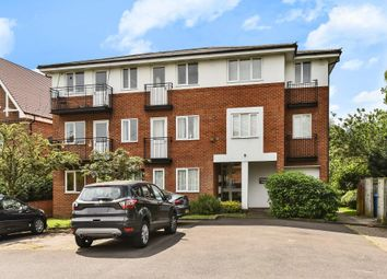 Thumbnail 2 bed flat for sale in Cedars Court, Maidenhead
