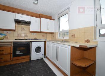 2 bed maisonette to rent in Off Ashenden Road, Homerton, Hackney, London E5