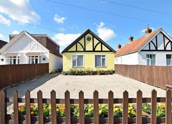 Thumbnail 4 bed bungalow for sale in Sutton Road, Maidstone, Kent
