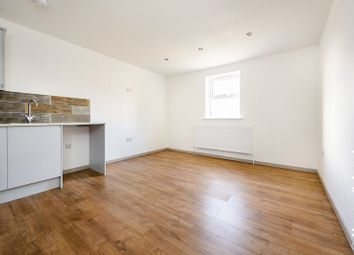 Thumbnail 2 bedroom flat for sale in Mill Road, Great Yarmouth