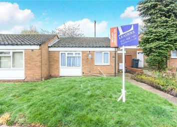 Thumbnail 1 bed bungalow for sale in Hillmeads Road, Kings Norton, Birmingham