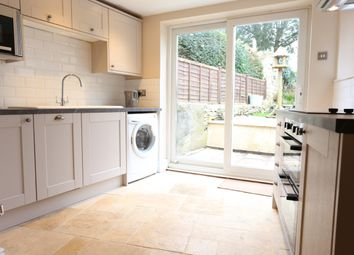 Thumbnail 2 bedroom cottage to rent in The Green, Bladon, Woodstock