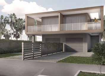 Thumbnail Town house for sale in 3442 Day Avenue, Miami, Florida, United States Of America