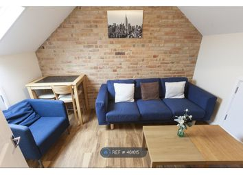 Thumbnail 3 bed flat to rent in Abbotsbury Road, Weymouth