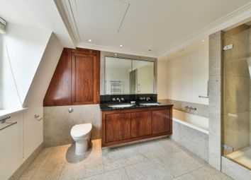 Academy Gardens, Duchess Of Bedfords Walk, London, Kensington, London W8
