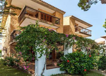 Thumbnail 3 bed apartment for sale in Puerto De Pollensa, Balearic Islands, Spain, Majorca, Balearic Islands, Spain