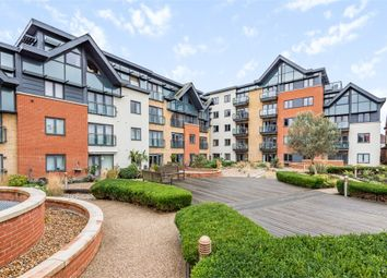 1 bed flat for sale in Coastal Place, 59 New Church Road, Hove, East Sussex BN3