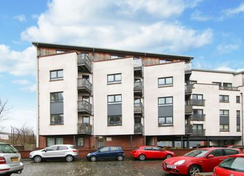 Thumbnail 2 bed flat for sale in 23/4 East Cromwell Street, Edinburgh
